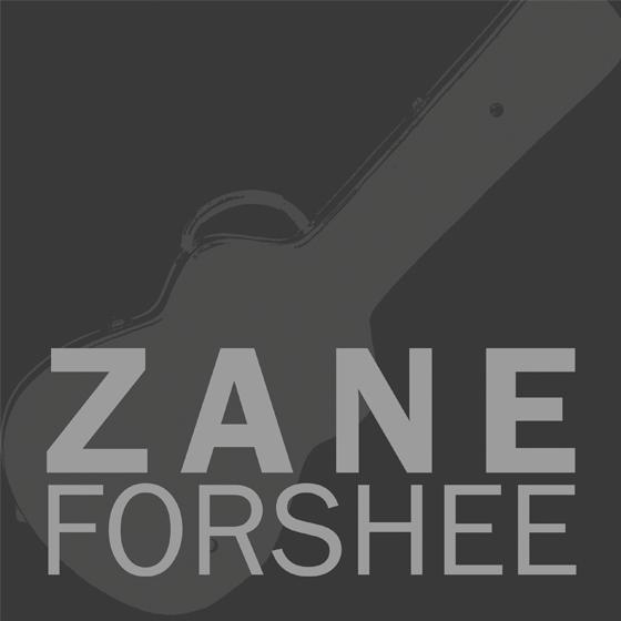 Zane Forshee logo