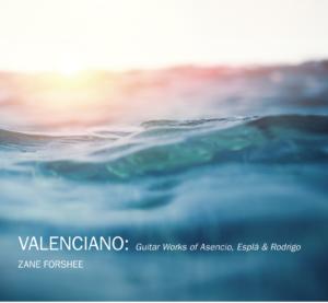 Valenciano-cover art